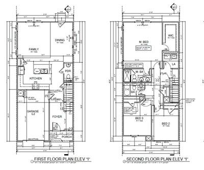 danfield-floors